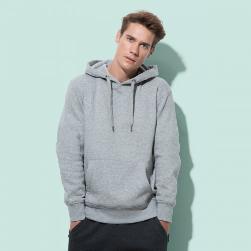Męska bluza Active Sweat Hoody Men